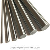 Hot Sale 316/304/310/201 Stainless Steel Round Bar