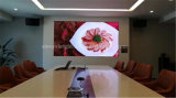 Abt Manufacture Price High Definition P5 Indoor LED Display for Advertising