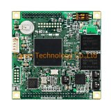 OEM PCB Manufacturer Electronic PCBA Circuit Board Assembly