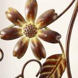 Home Decor Can Put Photo Handmade Iron Metal Design Art Wall