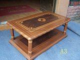Customized Modern Sofa Table Coffee Tables for Home Furniture