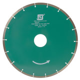 Fast Cutting Diamond Blade for Hard or Mix Marble