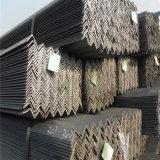 Q235 Steel Angle Iron Price