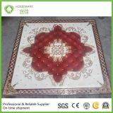 Best Quality 1200X1200mm Crystal Carpet Floor Tile