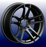 15-17inch Fully Color of Car Alloy Wheel