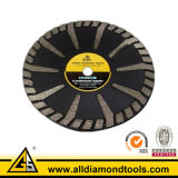 Concave Saw Blade Diamond Tools