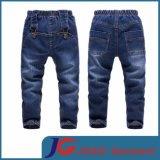 Kids Denim Trouser Jeans (JC8017)