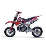 125cc Dirt Bike Goode Design Zc-Y-307