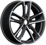 Good Quality SUV/Passenger Car Alloy Wheel Rim