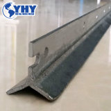 0.83lbs Y Type Cheap Fence Posts Galvanized