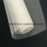 Hot Sales Fly and Mosquito Window Screen Netting