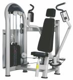 A6-002 Butterfly/Strength Machine/Fitness Equipment
