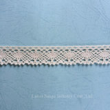 Cotton Lace for Garment Accessories (1183)