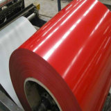 Dx51d Color Coated Prepainted Galvanized Steel Coil with Factory Price