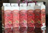 Fresh Juice Carton Packaging Machines (BW-2500B)