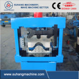 Roof Tile Ridge Cap in Tile Making Machinery