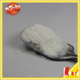 Factory Silver White Color Pearlescent Pigment (for ink)