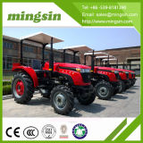 Tractor, Farm Tractor, Wheel Tractor Model Ts300 and Ts304