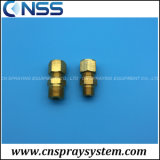 3/8 Male Compression Pipe Fitting