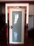 Fjzy-High Quality and Safety Home Lift Fjs-1609