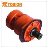 Rexroth MCR03/5/10/15/20 Hydraulic Motor