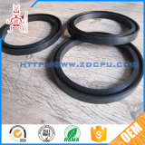 Water Proof Non-Toxic Silicon Gasket for Glass