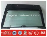 Rear Windshield for Isuzu Rodeo 4D Utility 2006-
