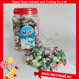 Mint Hard Candy Peppermint Candy