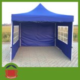 10X10 Tent Wholesale Foldable Canopy Tent