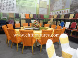 Wholesale Hotel Dining Furniture (YC-E60)