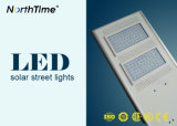 3 Years Warranty Solar Road Light with Bridgelux LED Chips