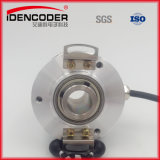 5000PPR Diameter 60mm, Hollow Shaft 15mm, Incremental Rotary Encoder