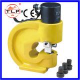 Hydraulic Steel Metal Sheet Hole Punch (HHM-70)