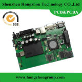 Electronic PCBA and Circuit Board PCB Assembly