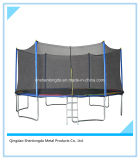 16FT Outdoor Jumping Trampoline for Kids