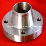 Welding Neck Carbon Steel Flange