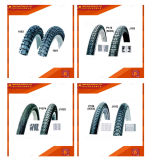 Factory Wholesale Multi Patterns Tires (BT-037)