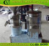 Colloidal Mill, Butter Mill, Grinding Machine