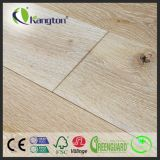 Wide Plank EU Oak Engineered Wood Flooring with Multiply Woodcore