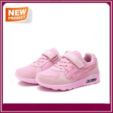 Fashion Sneakers Breathable Outdoor Casual Shoes