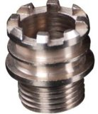 Insrt for PPR Fitting Brass Fittings (YED-A1126)