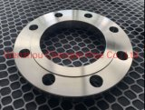 Stainless Steel Forged So Blind Blind/Slipon/Threaded/Socket Welding/Steel Pipe/Plate/Weld Neck/Carbon Steel Flange for ANSI