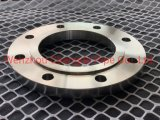 Stainless Steel Forged So Blind Blind/Slipon/Threaded/Socket Welding/Steel Pipe/Plate/Weld Neck/Carbon Steel Flange for ANSI