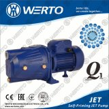 Jet Series Self-Priming Pump Electric Water Pumps (JET60A/80A/100A)