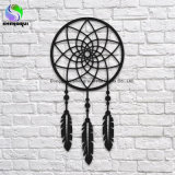 Customized Wall Decoration Heavy Duty Wall Art for Home Office