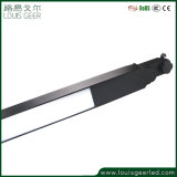 Professional LED Linear Light Energy Saving Lamp with Blind Cover for Task Lighting