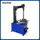 Hot Sales Truck and Car Tyre Changer