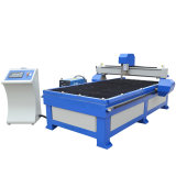 CNC Router Plasma Cutting Machine for Aluminum