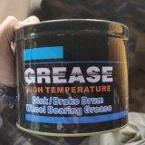 High Temperature Disk/Brake Drum Wheel Bearing Grease