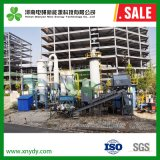Production of Electricity From Rice Husk, 500kw, 1MW Rice Husk Steam Turbine Generator Plant